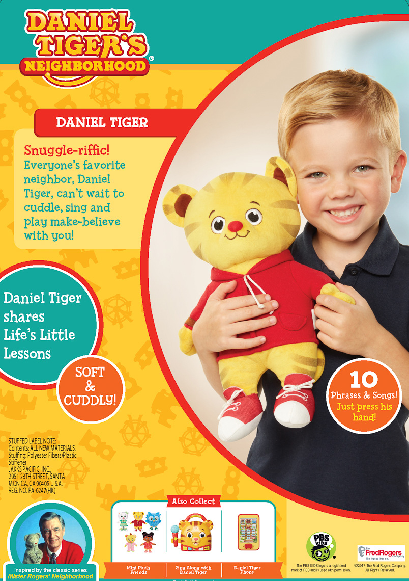 55120 DTN Feature Daniel Tiger Plush_R2