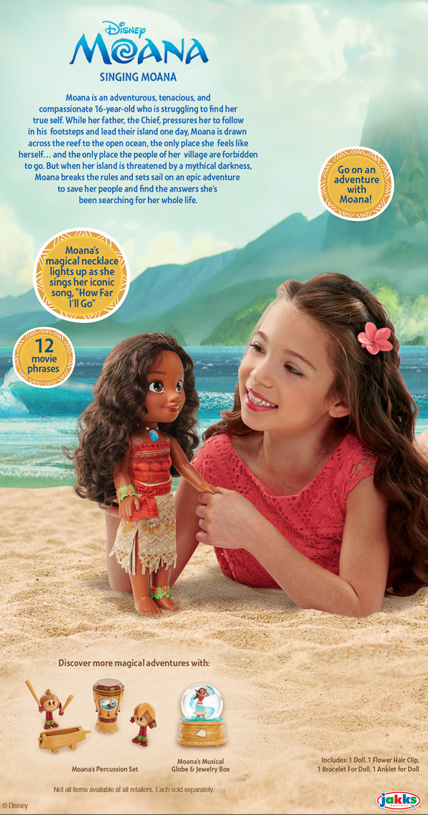 04703 Moana Adventure doll_v2