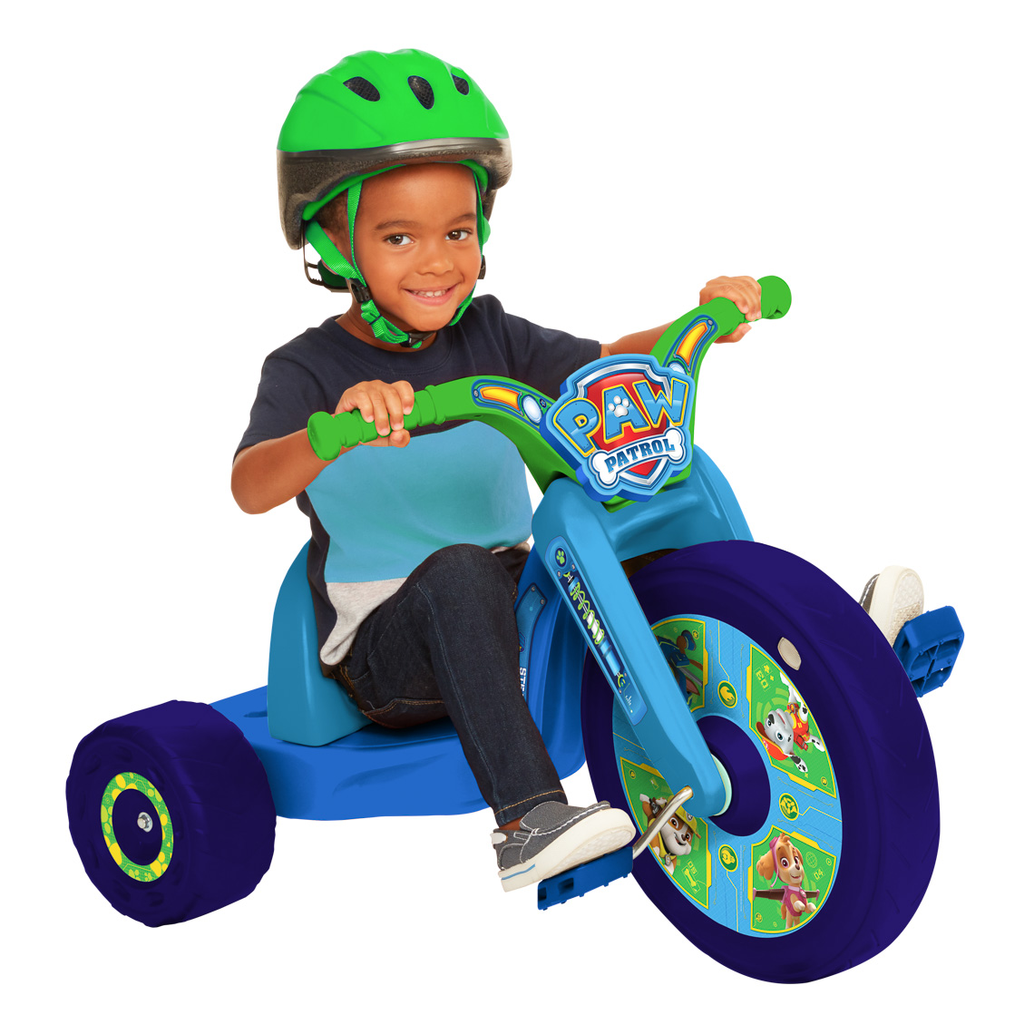 76078Seasonal_FlyWheel_PawPatrol_15in_Lifestyle_20495