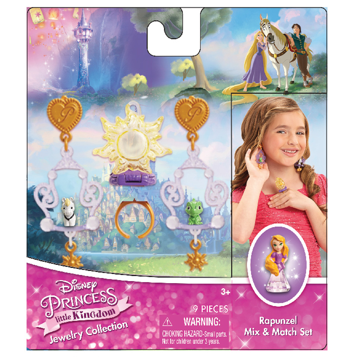 91479_Rapunzel_JewelrySet_F16_cs6_R2