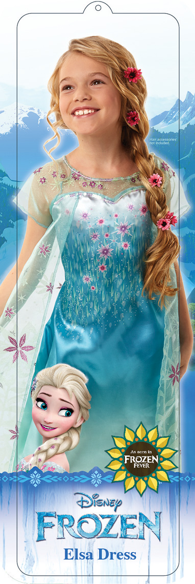 Frozen_81450_Elsa Dress_HG_S15_r4_CS5