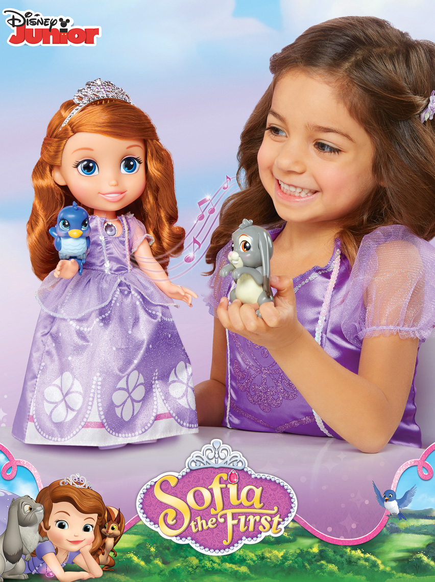Sofia_the_First_poster_18x24-F16_150dpi
