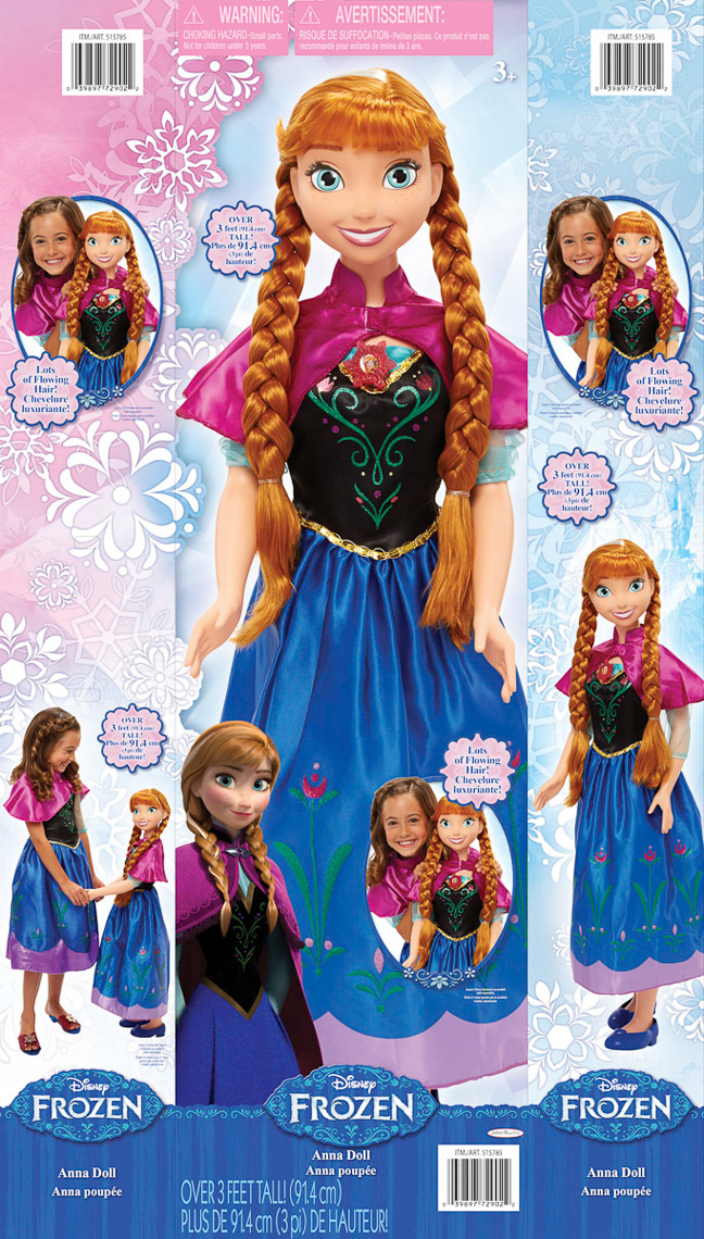 Frozen_ 95368_CB-My Size Anna_F15_COS_CAN_R1